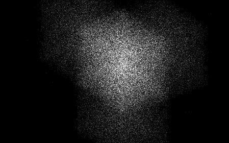 Ervin Šredinger: Šta je život