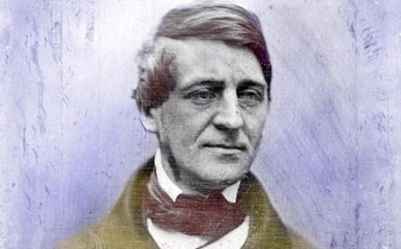 Ralf Valdo Emerson: Upravljanje životom – Sudbina
