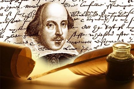Šekspirovi soneti