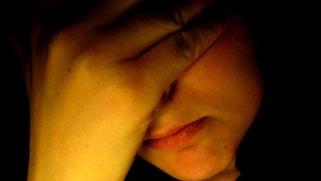 Dva najveća uzroka anksioznosti i patnje