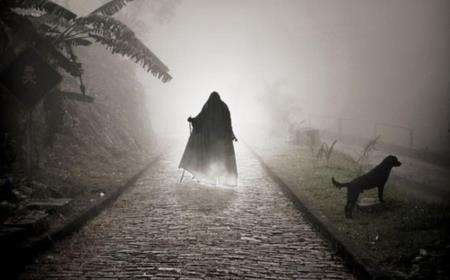 Самоубиство као проблем – Владета Јеротић