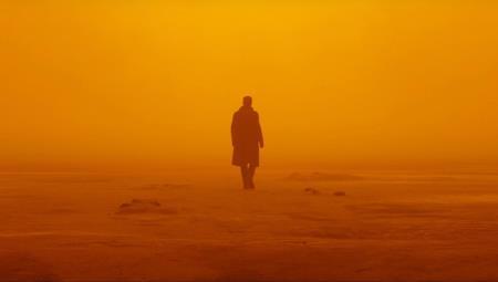 """""""Blade Runner"""" i depresija"""