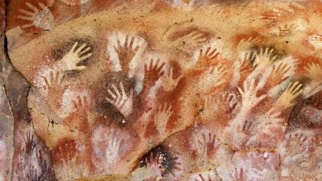 Појам опредмећивања као способност духа у Шелеровој антропологији