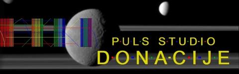 Paypal Donacija