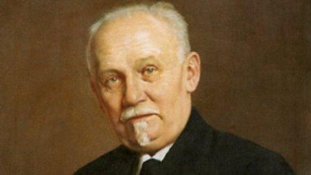 O srpskom nacionalnom karakteru – Slobodan Jovanović