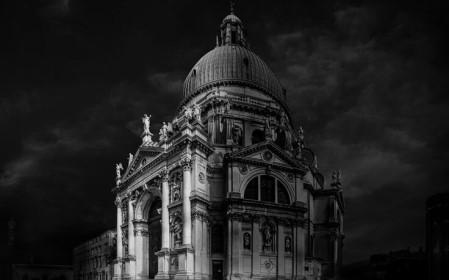 Trenutak – Santa Maria della Salute