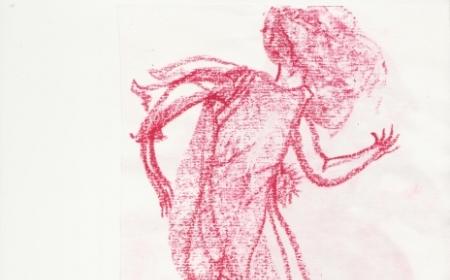 Felinijeve junakinje u delu Linde Širs Leonard (II deo)