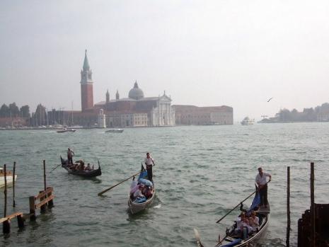 Bella Italia 1. deo