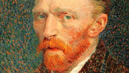 Kreativnost i ludilo – genij Vinsenta van Goga