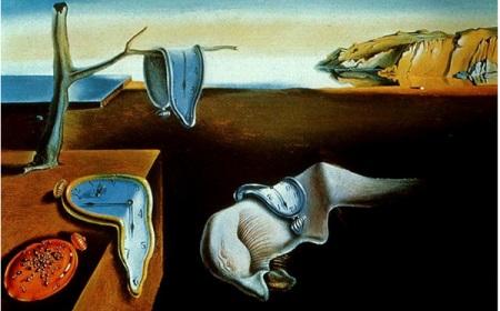 Vreme je izum hrišćanstva – Umberto Eko