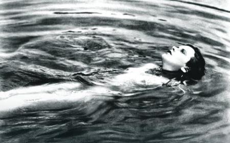 Pretpostavljam da sam došla sa druge planete – Hedi Lamar
