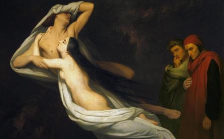 Renesansa seksualnog ponašanja
