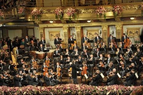 Bečki novogodišnji koncerti ORCHESTER-TOTAL1