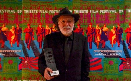 Filmski festival u Trstu – 2018.