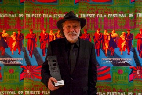 Međunarodni filmski festivali  - Page 9 Serbedzija-Eastern-Star-Award-TFF-2018