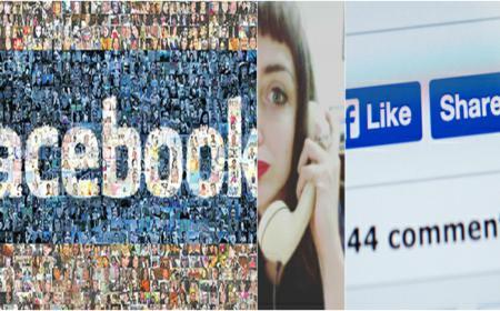 Kultura komunikacije onlajn: lajk, seen, komentari, stikeri i ostali užasi na fejsu