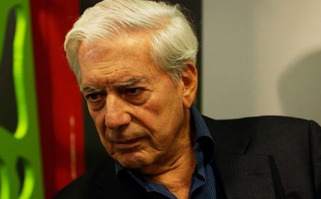 Mario Vargas Ljosa: Anatomija nacionalizma na Balkanu