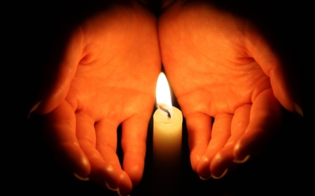 Funkcionalnost religije i običaja