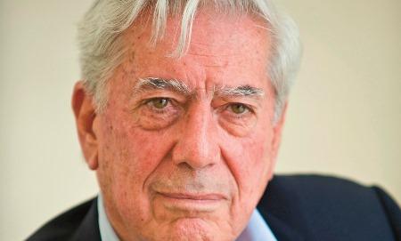 Može li nacionalizam da bude progresivan? – Mario Vargas Ljosa