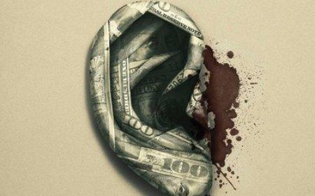 Život u senci liberalnog kapitalizma