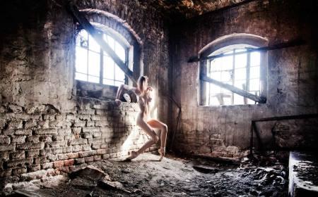 Flesh For Fantasy –  Ivan Grlić