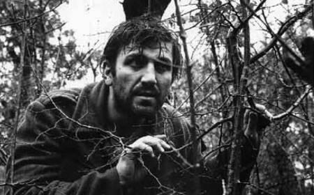 15 ključnih filmova jugoslovenskog Crnog talasa