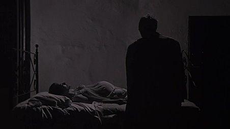 Oko kinematografa, kapljice nostalgije – Crnjanski i Tarkovski