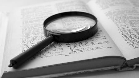 """""""Lažne vesti"""": kraj monopola na pričanje priče"""