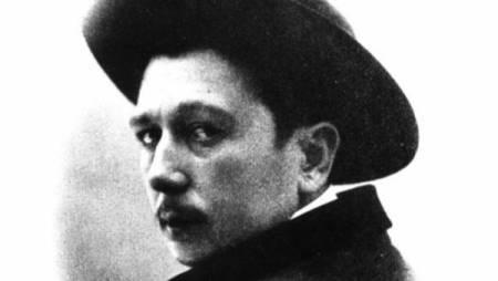 Vođa – Radoje Domanović