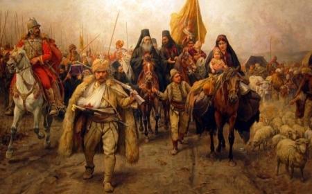Kako je srpski narod zaista živeo pod osmanskom okupacijom?