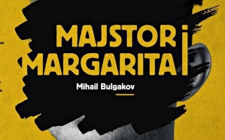 Zašto je predstava ''Majstor i Margarita'' takva kakva jeste?