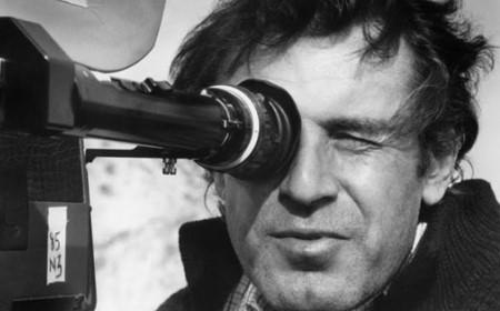 Miloš Forman – Legende odlaze, karikature ostaju.