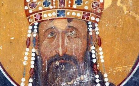 Gde leže kosti naših careva i kraljeva?