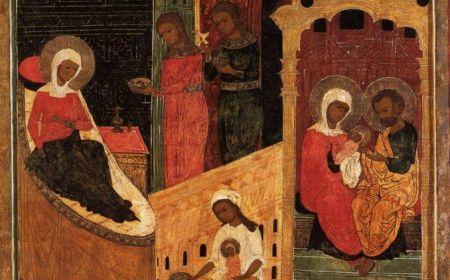 Рене Генон: Шта подразумевамо под Традицијом?