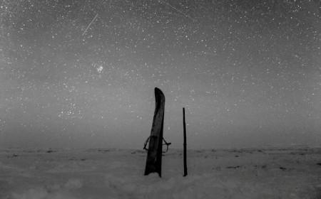 """Заборављени народи Русије: Последњи сибирски Јукагири, """"људи смрзнутих предела"""""""