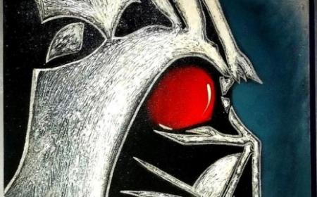 Star Wars – estetski aspekt; prvi deo