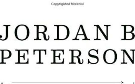 Fašistički misticizam Džordana Pitersona