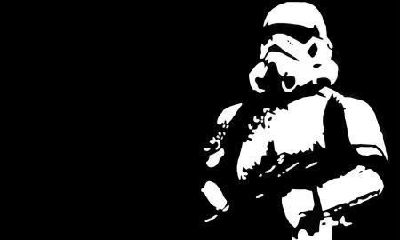Star Wars – medijski aspekt
