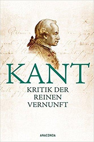 Ideja epistemologije u Kantovom određenju konstituirajućeg Subjekta