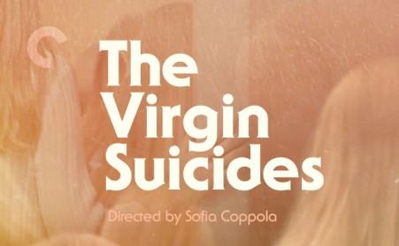 Filmska samoubistva kao upozorenje za otuđeni svijet