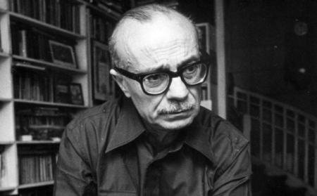 Kako sam izdao komunizam – Ernesto Sabato