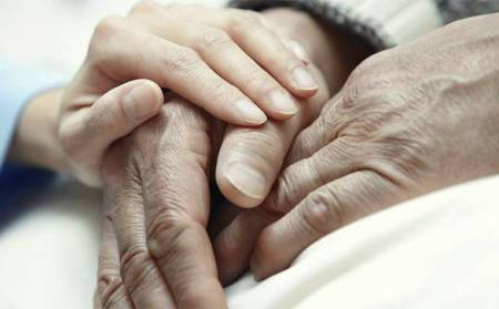 Imam li pravo da umrem? Kratak tekst u prilog eutanaziji