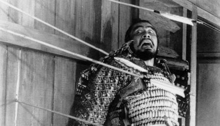 Svijet u paukovoj mreži: mehanizmi filmske adaptacije – Macbeth