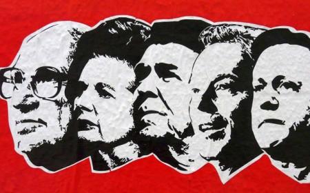 Neoliberalizam: ideja koja je progutala svet