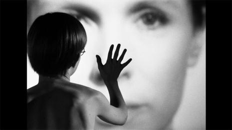 "Anima Ingmara Bergmana u filmu ""Persona"""