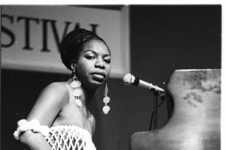Nina Simone Nina-simone-gettyimages-74314643_master-900x600