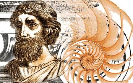 Бела Хамваш – Scientia Sacra