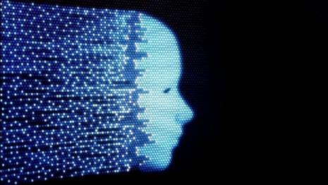 Tehnološke i etičke implikacije teleportacije