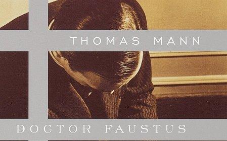 Magija i demonizam muzičke umetnosti – Doktor Faustus Tomasa Mana