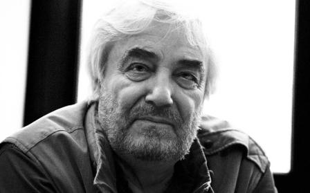 Andržej Žulavski – Osobenjak